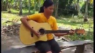 Himayang Nahunlak by Yolanda Panerio Glosinda (Official)