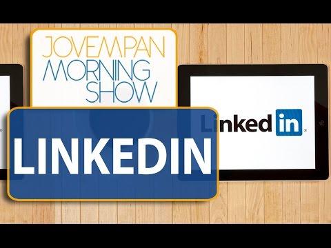 Entenda as intenções da Microsoft ao adquirir o Linkedin | Morning Show