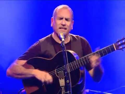 David Broza - Ihie Tov [Legendado]