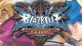 Soukyuu no Hikari (Opening BBEX) - Faylan [MP3!]