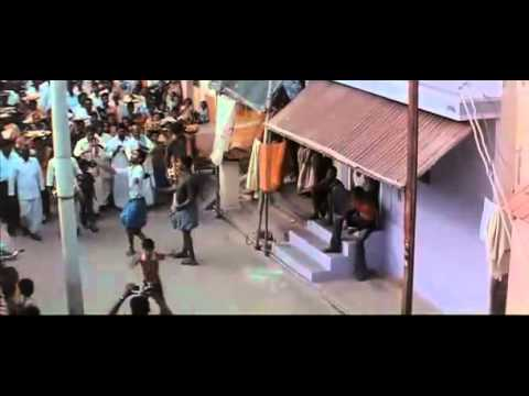 Aadukalam - Otha Sollala HQ full video