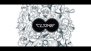 Bondage Fairies - Clone (Official Video)