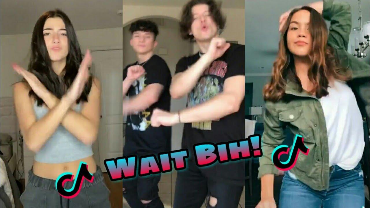 June Latest Trending Tik Tok Dance, Comedy Video ...  |Latest Tik Tok Dance