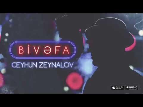 BİVEFA 2018 music [Ceyhun Zeynalov]