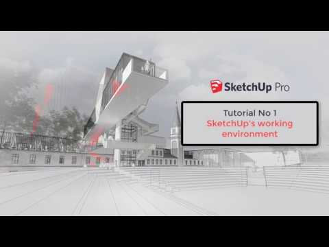 Sketchup for you - Official page of SketchUp - Greece & Cyprus