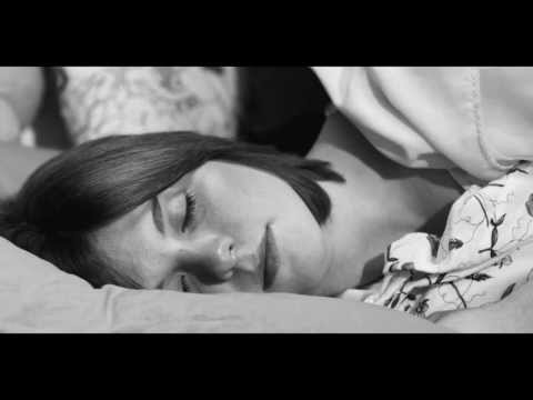 Summery Mind - May [Official Music Video HD]