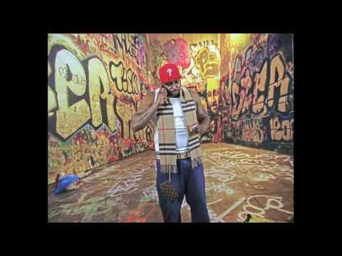 "Black Elway ""Dope Boy Money"" Feat. A-Geezy & Analiza Slim 2008"