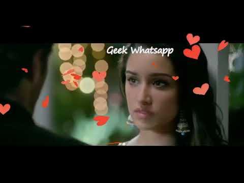 Valentine Day Special Whatsapp Status   2018 Happy valentine day   geek whatsapp