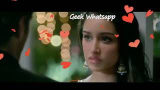 Valentine Day Special Whatsapp Status | 20199 Happy valentine day | geek whatsapp