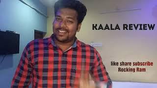 #Superstarfan to #Tamilrockers Agents #KaalaReview  #Kaala #காலா #RajiniVoice #Mimic