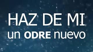 Enamórame - Abel Zavala (Video Lyric) Audio High Quality - Video HD