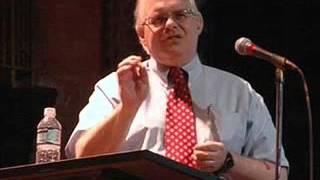 David Duke (Politician)