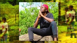 Cyroh Sifu - Ni Wewe (Official Audio)