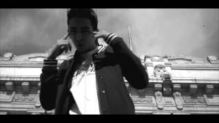 BATTI - QUANTO COSTA (Prod. Effe) [OFFICIAL STREET VIDEO]