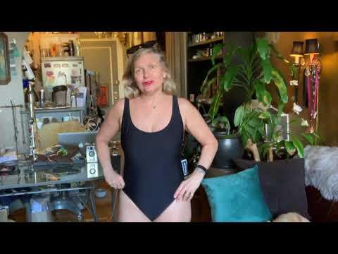 10-swimwear-styles-for-women-over-50
