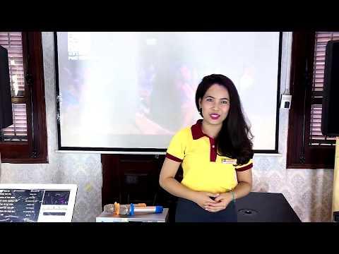 Loa Karaoke Chuyên Nghiệp 4-Acoutic 110T - kinh doanh - gia đình cao cấp