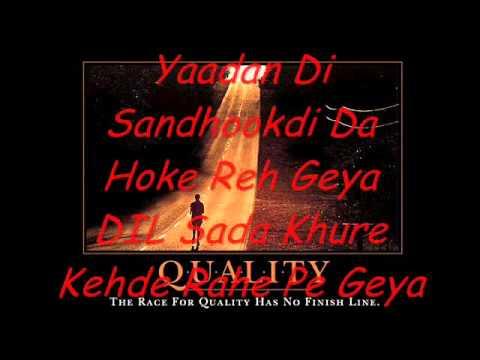 Dil haye download mera free singh honey video hd in