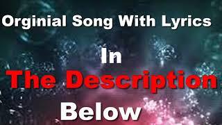 Gergeous-taylor swift lyrics