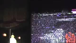 Adam Ierymenko on Evolvable Instruction Sets - Grey Thumb Boston - September 11th 2006