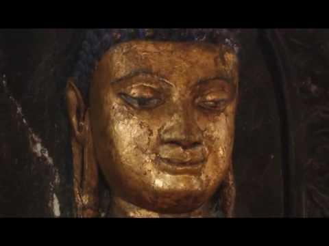 Dhamma Deshana - Most Ven Bambalapitiye Gnanaloka Thero - 08.03.2016
