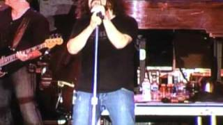 Counting Crows - Children In Bloom - St. Louis 2009 July 03