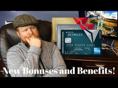 amazing-changes-to-amex-delta-lineup!