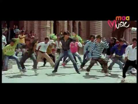 Maa Music - COLLEGE BULLODA: JOSH SONGS (Watch Exclusively on Maa Music!!)