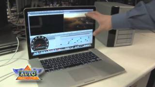 Thunderbolt Technology_ The Fastest Data Connection to Your PC