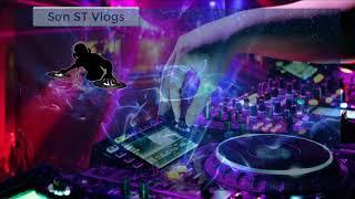 5 bài Nhạc Dance Hot nhất hiện nay | By Sơn ST Vlogs
