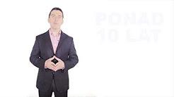 Szkolenia Marketing Online