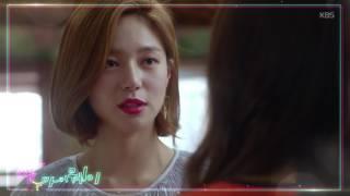 """쌈 마이웨이 - [6회 예고] 김지원의 돌직구 """"너 나 좋아해?"""" 갈수록 흥미진진!"""