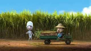 Wangkanai 'Our Differences' - Episode 5 Thumbnail