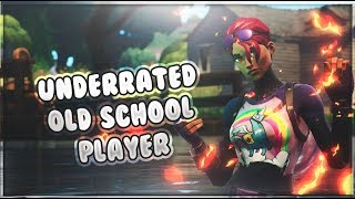 2 more days | Goated Old School Player | 1300+ Wins | 34,000+ Kills | @FearChronic