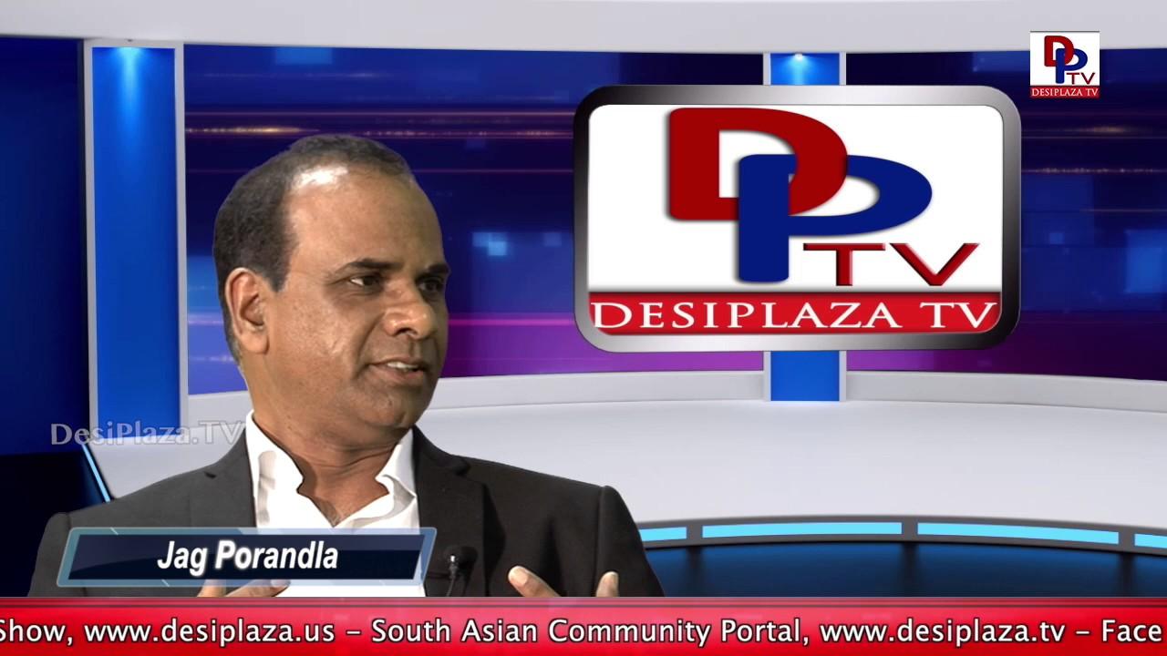 4 way wins, Telugu entrepreneurs association and personal finance tips - Jags Porandla