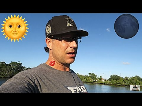 Day in the life of a Certified Public Accountant CPA Strength Vloggy Vlog / Elevation Powering UP