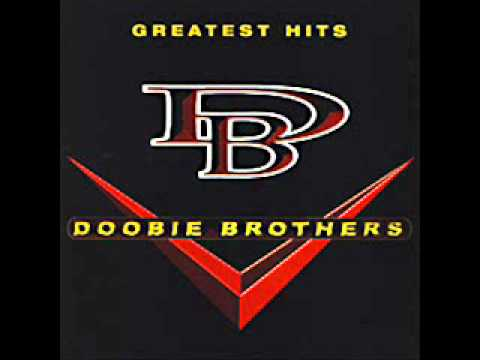 Doobie Brothers-Long Train Running-Extended (Studio Remix)
