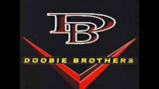 Doobie Brothers-Long Train Running-Extended (Studio Remix)