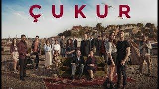 Chuqur 36 qism Uzbek tilida