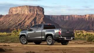 Chevrolet/GMC Truck Videos