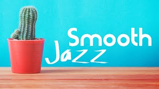 *Smooth Jazz for Making Love* | Jazz Lounge Music, Romantic Songs, Midnight in Paris C07