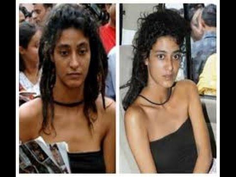 Drugs To Prostitution | Former Model Geetanjali Nagpal's Drug Addiction
