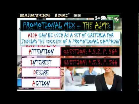 IB Business and Management Marketing 4.5 PROMOTION.mp4