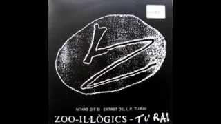 Zoo Il·lògics - M