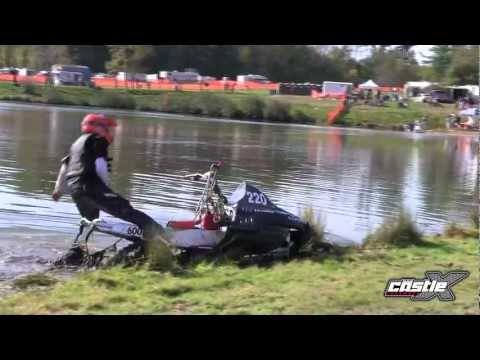 Epping Grass Drags, WaterCross And FreeStyle In Fremont, New Hampshire