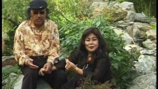 Sonya & Hengky Black Brothers - Esa Mokan