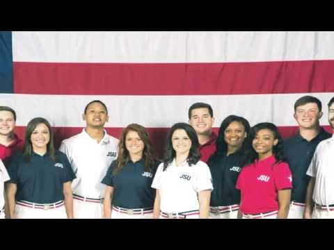 Gamecock Orientation 2016 GoLeaders DVD