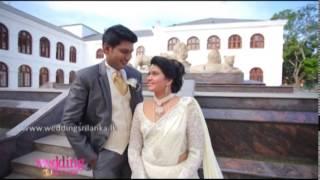 Wedding Sri Lanka 12.10.2014