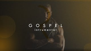 Kollegah - GOSPEL (Instrumental)