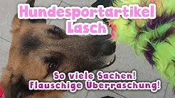 Hundesport Lasch Facebook