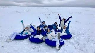 Download Video TWICE (트와이스) x Pocari Sweat CF Winter 2018 (All Members) MP3 3GP MP4